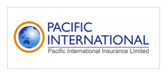 Pacific International Insurance Limited